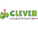 Clever (Клевер)